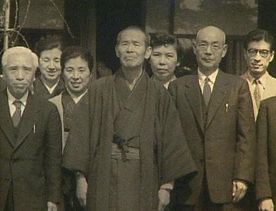 Master Murai